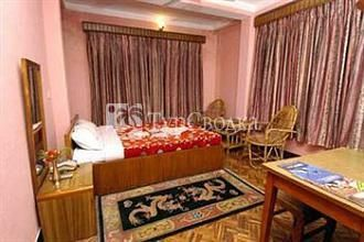 Acme Guest House 1*