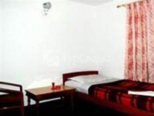 Holyland Guest House 1*