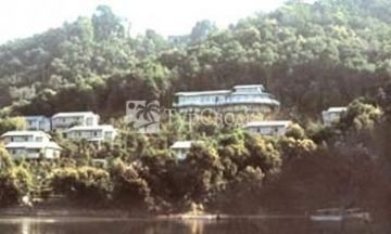 Begnas Lake Resort 3*