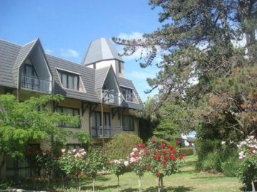 The Chateau On The Park Christchurch 4*