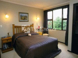 Tudor Park Country Stay 2*