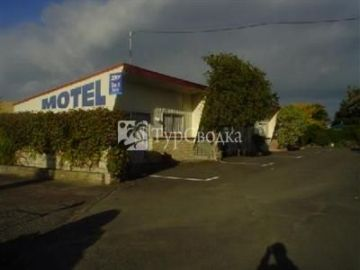 Spanish Lady Motel 3*