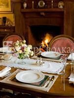 Bronte Country Estate Hotel Nelson 5*