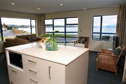Quality Inn Sails Taupo 4*