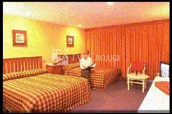 Brentwood Hotel 3*