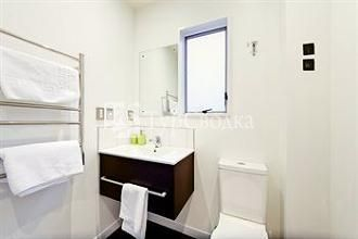 City Townhouse 3*