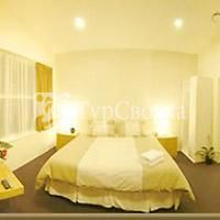 Gilmer Serviced Apartments 4*