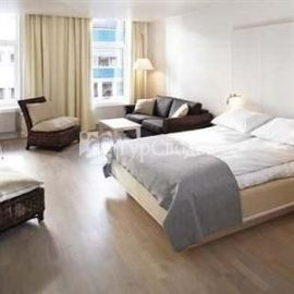Thon Hotel Arendal 4*