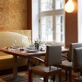 Doubletree by Hilton Oslo City Centre 3*
