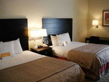 Holiday Inn Hotel & Suites Panama 4*