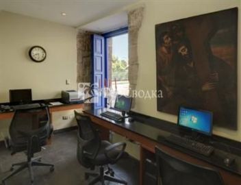 Aranwa Cusco Boutique Hotel 5*