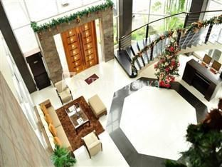 East View Hotel Bacolod 3*