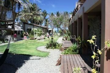 Reef Retreat Resort 4*