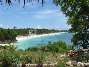 Bantigue Cove Malapascua Beach Resort Daanbantayan 3*