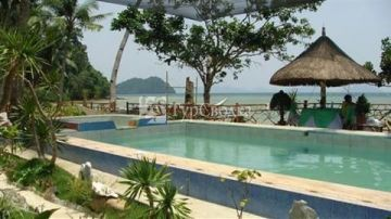 Elnido Four Seasons Resort 3*