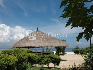 Talima Beach Villas and Dive Resort 2*