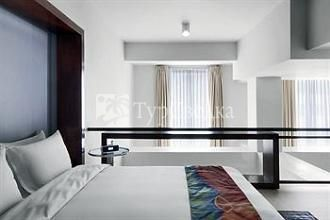 The Picasso Boutique Serviced Residences 3*
