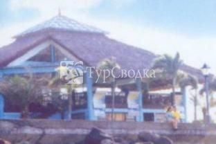 Caylabne Bay Resort Ternate (Cavite) 4*