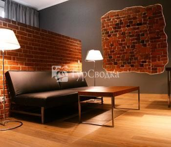 Bracka 6 Apartment Krakow 3*