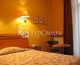 Home &Travel Suites Krakow 3*