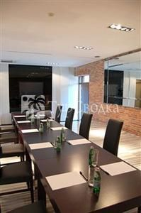Queen Boutique Hotel Krakow 4*