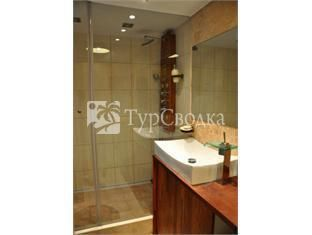 PragApartments Tarchominska Warsaw 1*