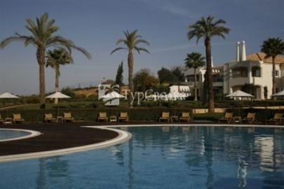 Vale d'Oliveiras Quinta Resort & Spa 5*