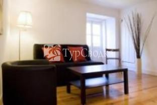 Rent4days Oliveirinha Apartments Lisboa 3*