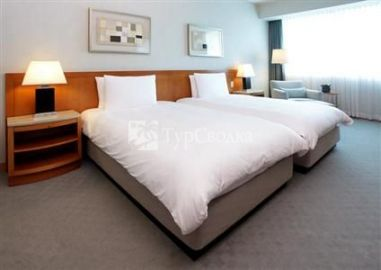 Hyatt Regency Incheon 4*