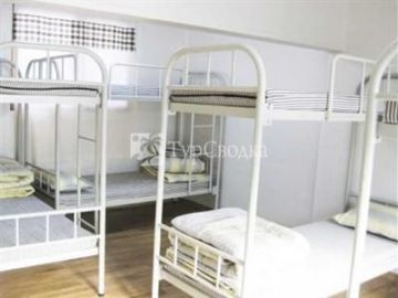 Seoul Walker Guesthouse 1*