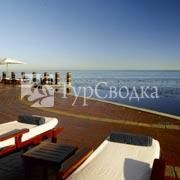 Radisson Blu Hotel Waterfront 5*