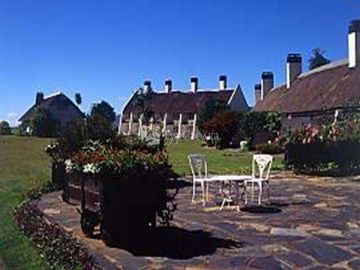 Mount Sheba Country Lodge 4*