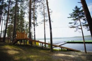 Holiday Village Rodniki 3*
