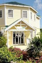 Nelson Spring Beach Villas Charlestown (Saint And Nevis) 4*