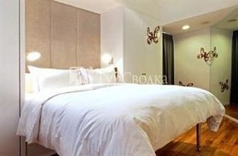 New Majestic Hotel 4*