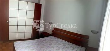 Rooms Lisjak 2*
