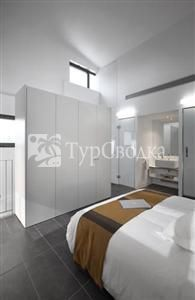 Just Style Apartments Barcelona 3*