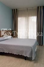 Costamar Apartments 3*