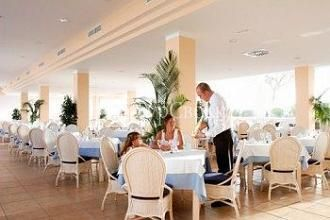 Hotel & Spa Cartaya Garden 4*