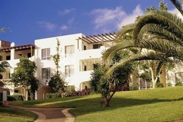 Robinson Club Esquinzo Playa Resort Fuerteventura 4*