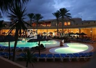 Royal Suite Club Fuerteventura 3*
