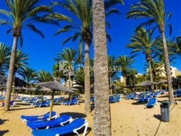 Sunrise Costa Calma Beach Resort 4*
