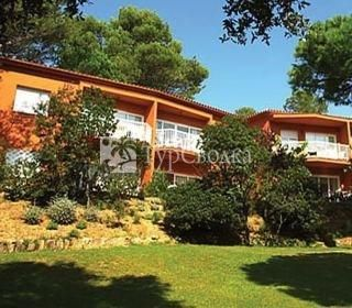 Albamar Apartments Lloret de Mar 2*