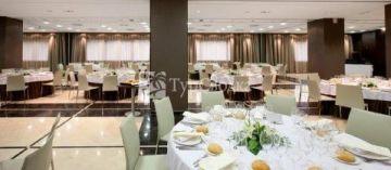 Hoteles baratos y ofertas de hoteles de lujo lastminutecom