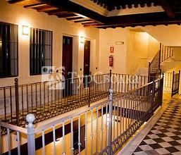 Living Sevilla Apartment Seville (Spain) 3*