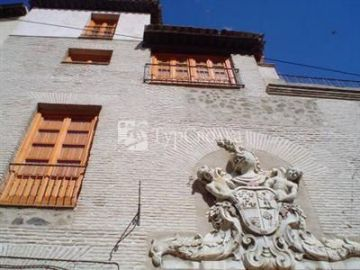 Home And Heritage Apartamentos Toledo 3*