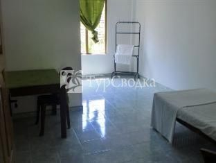 Charlot Home Stay Guest House Bentota