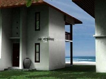 Muthumuni Ayurveda Beach Resort 3*