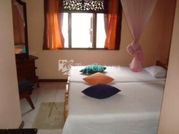 Fort Inn Guest House 3*