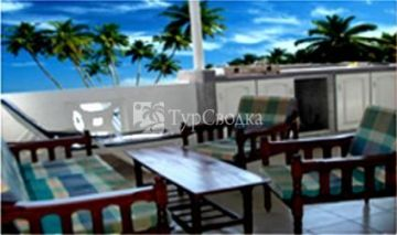 Thenu Rest Guest House 3*